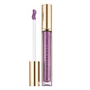 Estée Lauder Exclusive Pure Color Love Lipgloss